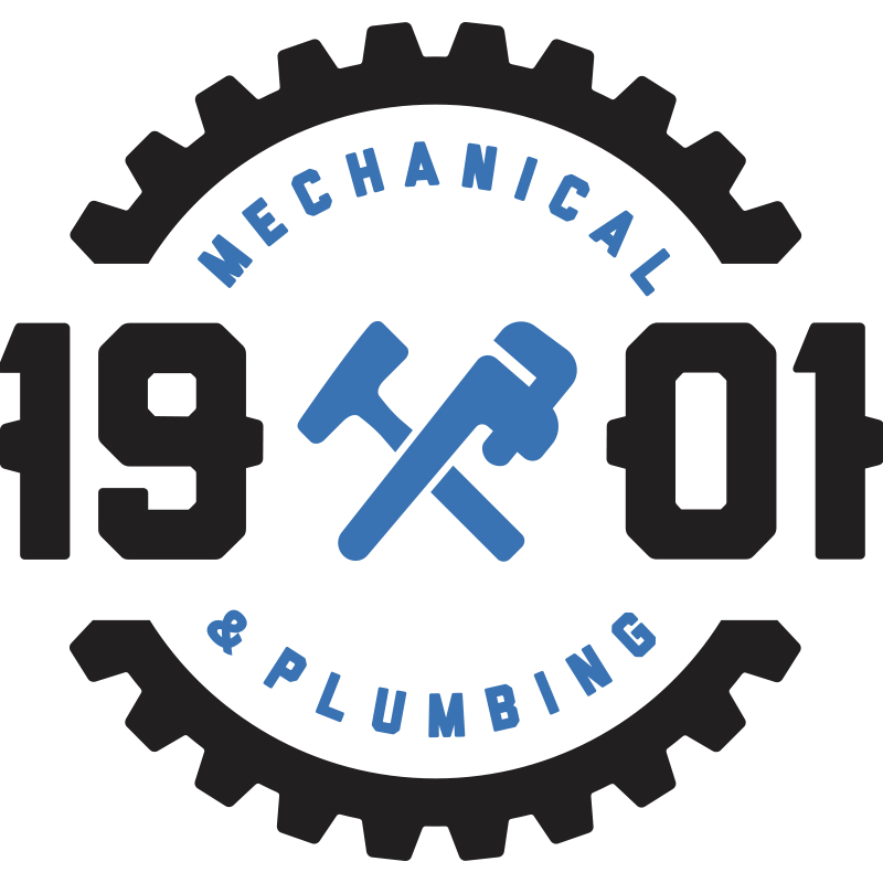 1901 Mechanical and Plumbing Union
