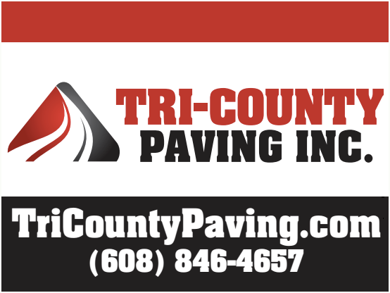 Tri County Paving